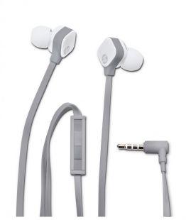 HP H2310 White In-ear Headset