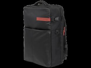 HP 17.3 in OMEN Gaming Backpack