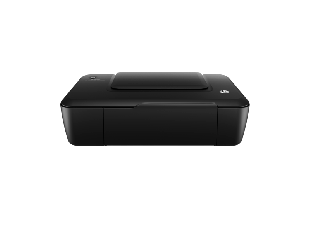 HP DeskJet Ultra Ink Advantage 2029 Printer