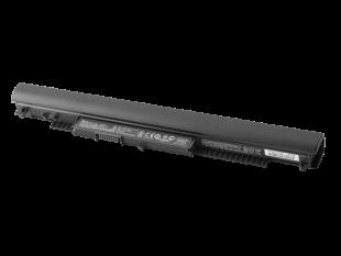 HP HS04 4-cell Notebook Battery