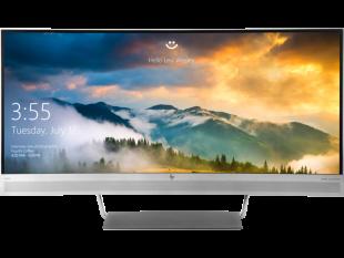 HP EliteDisplay S340c 34-inch Curved Monitor