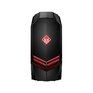 OMEN by HP Desktop PC - 880-022d