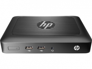 HP t420 Thin Client (ENERGY STAR)