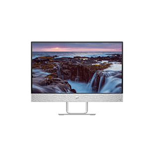 HP Pavilion All-in-One - 27-r077d