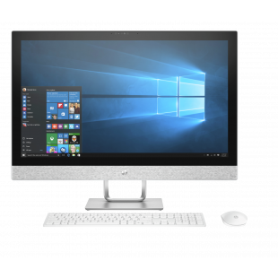 HP Pavilion All-in-One - 27-r051d