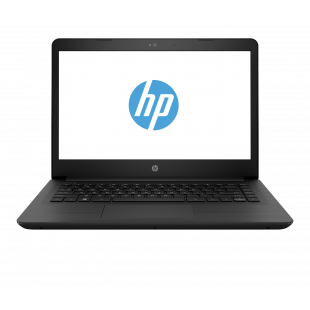 HP Notebook - 14-bp010tu