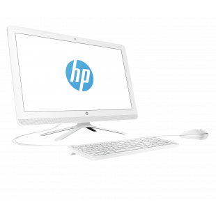 HP All-in-One - 22-b014d (ENERGY STAR)