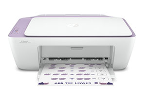 HP DeskJet Ink Advantage 2335