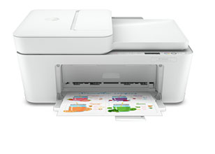 HP DeskJet Ink Advantage 4175