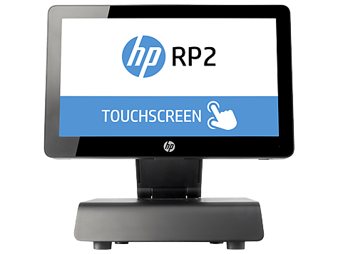 Hp Retail Solutions Hp 174 United Kingdom