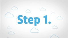 Take-steps-to-your-cloud