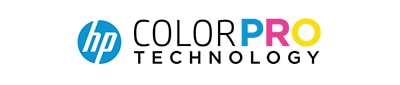 ColorPRO Technology