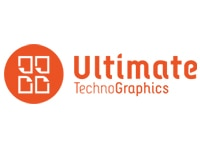 Ultimate TechnoGraphics