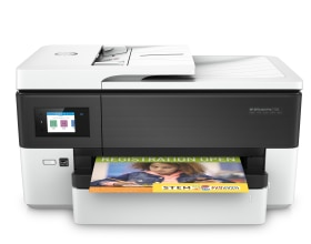 HP OfficeJet Pro 7720 Wide Format AiO