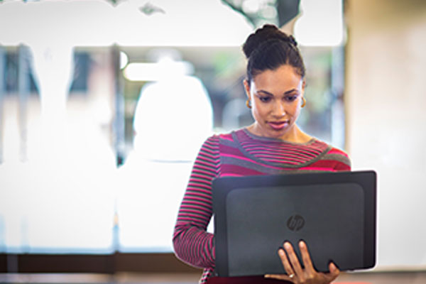 HP Configuration and Deployment Services offers out-of-the-box, optimized solutions for small, medium and large businesses