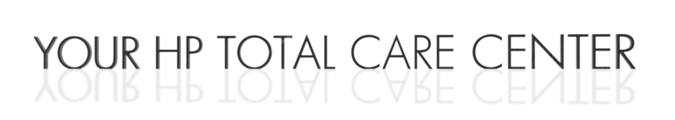 Total Care Center