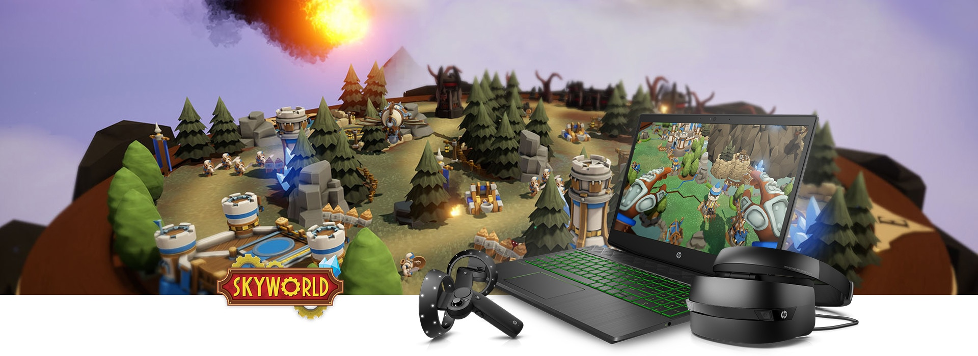 Hp Pavilion Gaming Laptop Hp Official Site