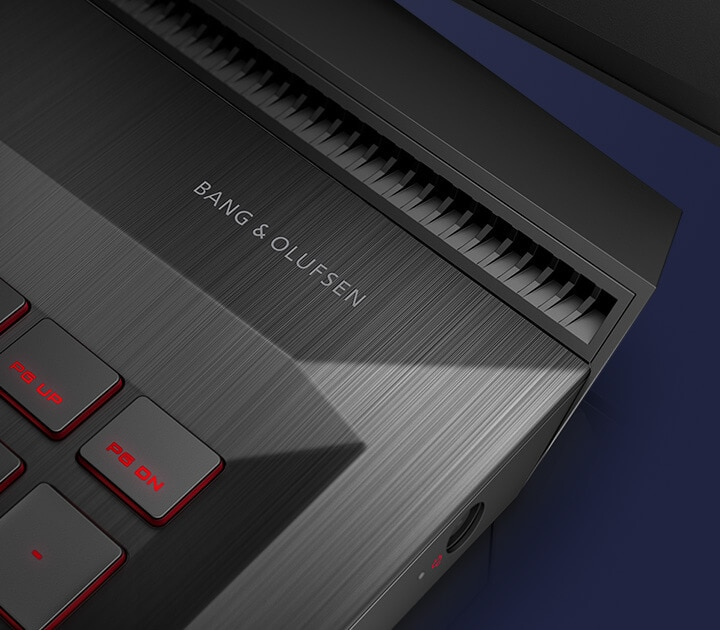 HP OMEN Gaming Laptops   HP® Official Site