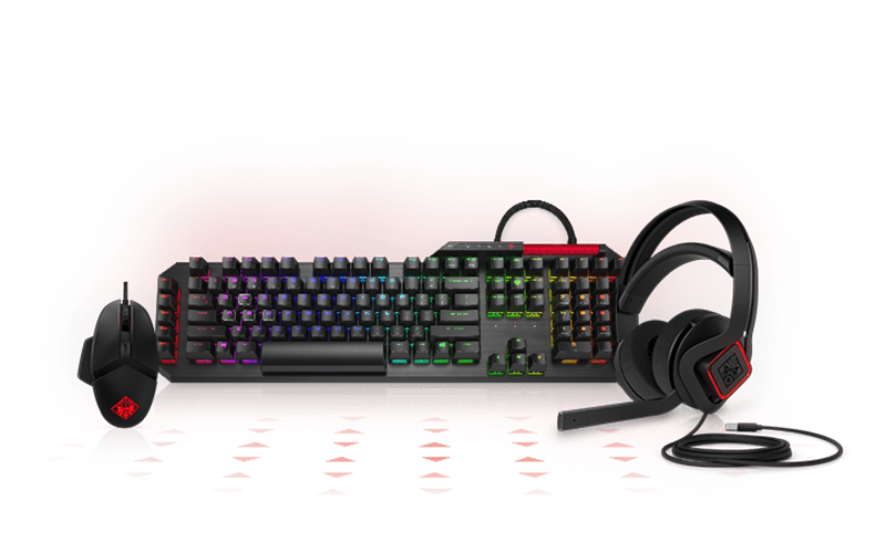omen laptop  accessories