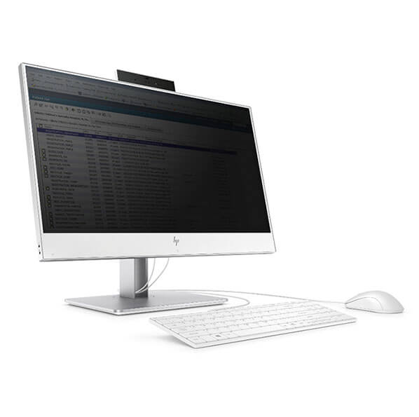 HP EliteOne 800 Healthcare Edition All-in-One
