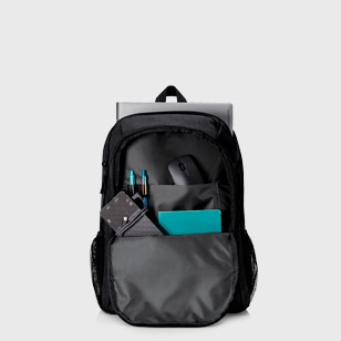 15.6 Prelude Pro Recycled Backpack