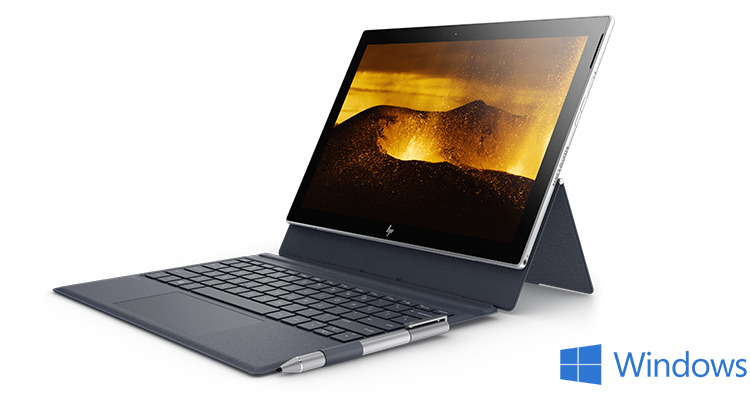 HP ENVY x2 | HP® Official Site