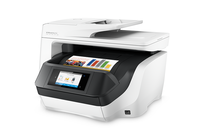 hp officejet pro 8000 series printers hp official site rh www8 hp com HP 8000 Elite HP 8500A Troubleshooting
