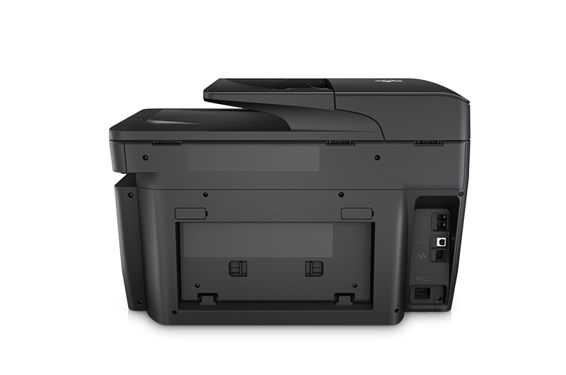 hp officejet pro 8000 series printers hp official site rh www8 hp com HP 8500A Troubleshooting HP Pro 8000 Printer