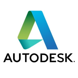 Autodesk | Workstations Solution Partner | HP® Official Site