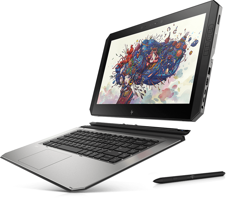 HP Mobile Workstations   HP® Official Site