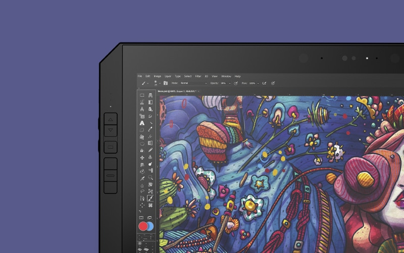 HP ZBook x2 Workstation   HP® Official Site