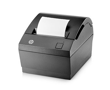 HP Value Printer (Serial/USB)