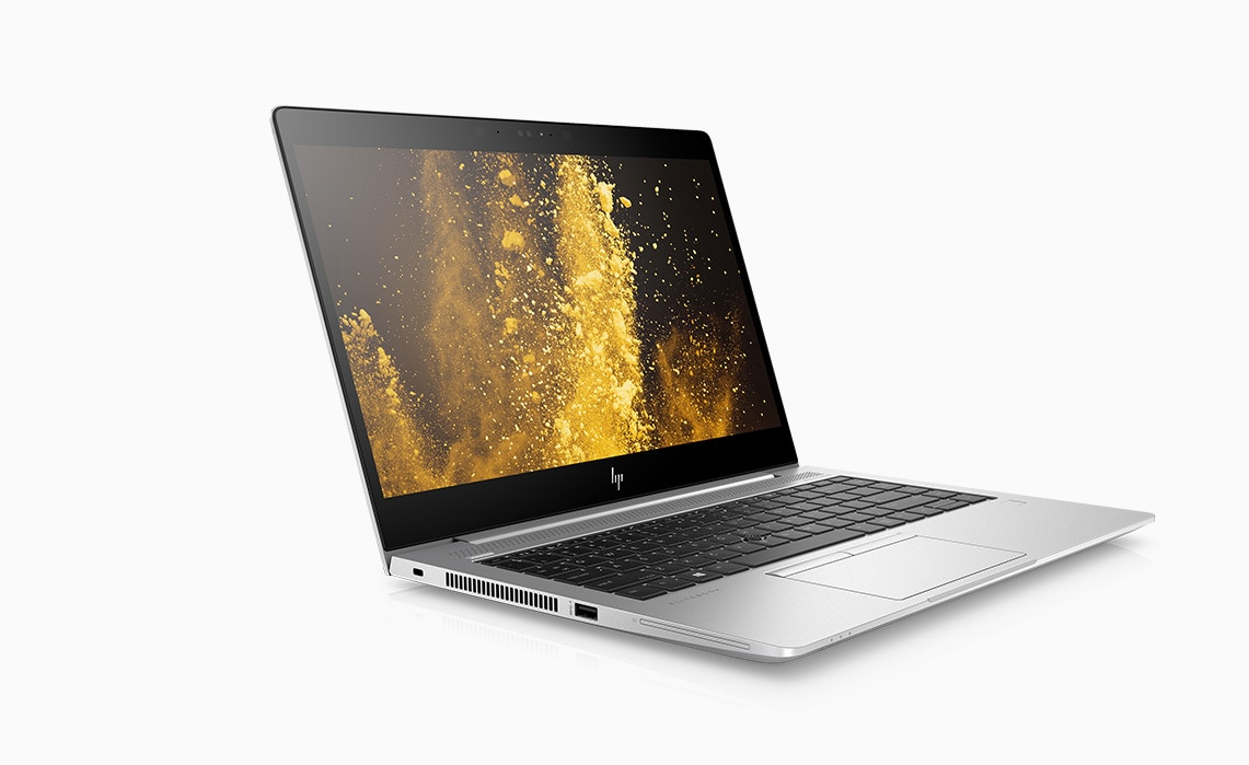 EliteBook 800 Series