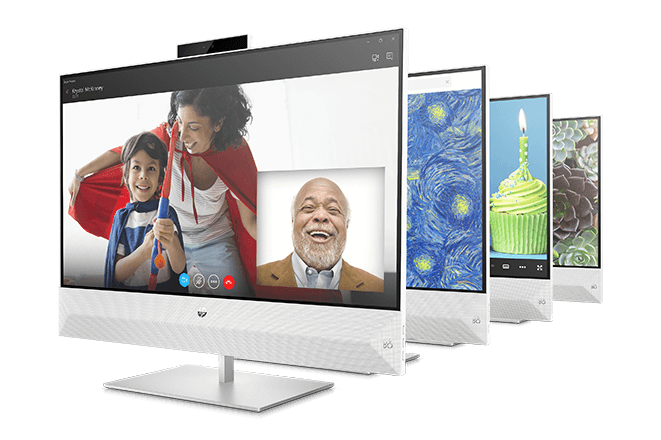 HP Pavilion All-in-One | HP® Official Site