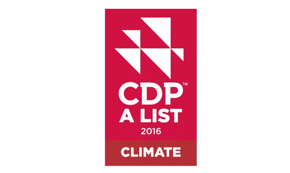 Logo-CDP-2016-Global