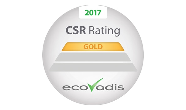 Logo-CSR_rating