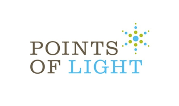 Logo-PointsofLight2013