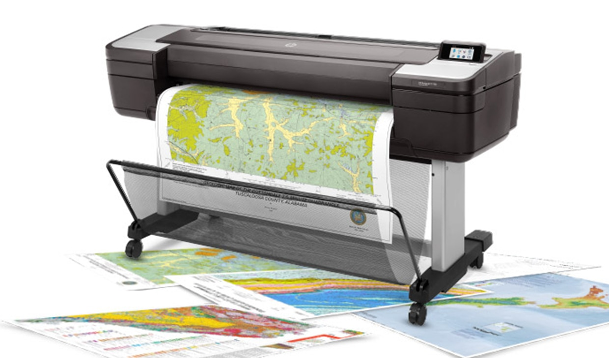 HP DESIGNJET 1000 HPGL WINDOWS 8.1 DRIVER DOWNLOAD