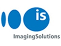 Imaging Solutions1