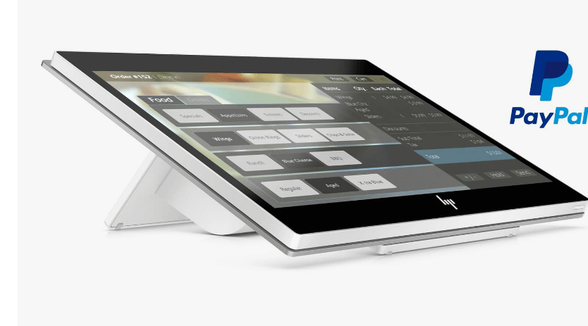HP Engage Prime Point of Sale System | HP® Official Site