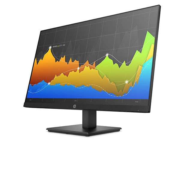 Powerful Pro business monitors
