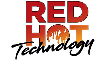 HP SmartStream Collage is a RED HOT Technology Vanguard awards winner for 2018.
