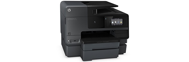 ed07c47eece HP announced new HP Officejet Pro printers that make it more affordable and  easier for small businesses (SMBs) to print professional quality documents.
