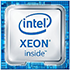 8th Gen Intel Core I9 Processors Icon