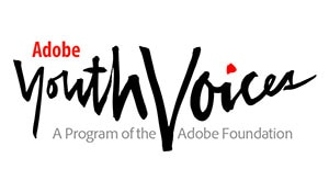 adobe youth voice