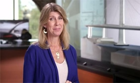 Autodesk Building Design Suite featuring Lynn Allen