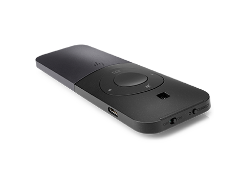 HP Elite Presenter Mouse