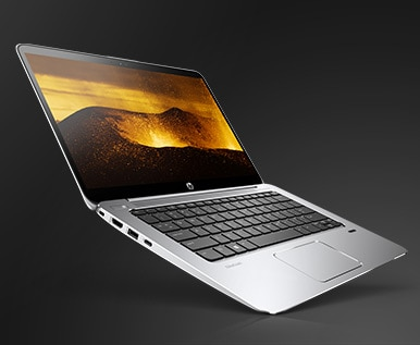 Introducing the new HP EliteBook 1030