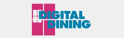 digital-dining-large
