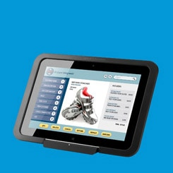 products-7-elitepad-mobile-retail